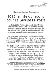 9 ip groupe lp chiffres2015 vdef 1