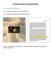 Fichier PDF femmes selon savants 1