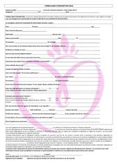 formulaire inscriptionreglement elec regio 2016