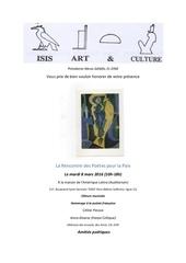 Fichier PDF invitation rencontre poetes