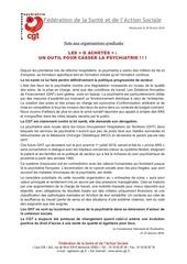 Fichier PDF les ght commissionpsy210116