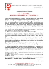 les ght commissionpsy210116