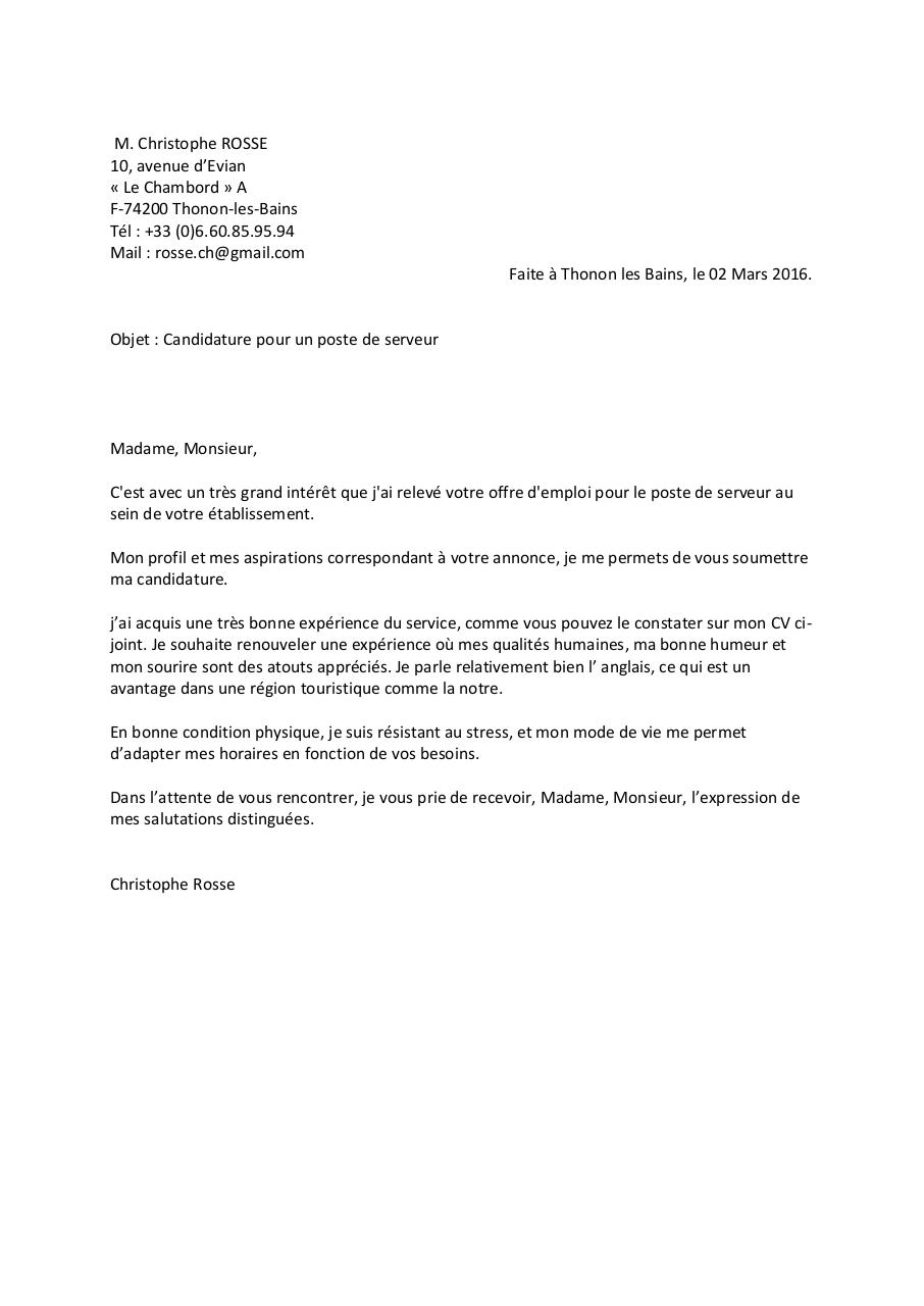 Aperçu du document lettre motivation.pdf - page 1/1