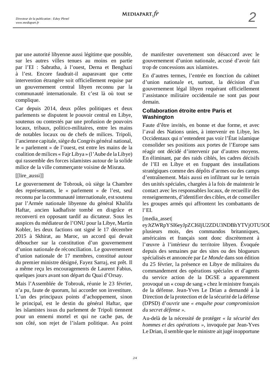 Libye une intervention militaire internationale est en marche.pdf - page 2/4