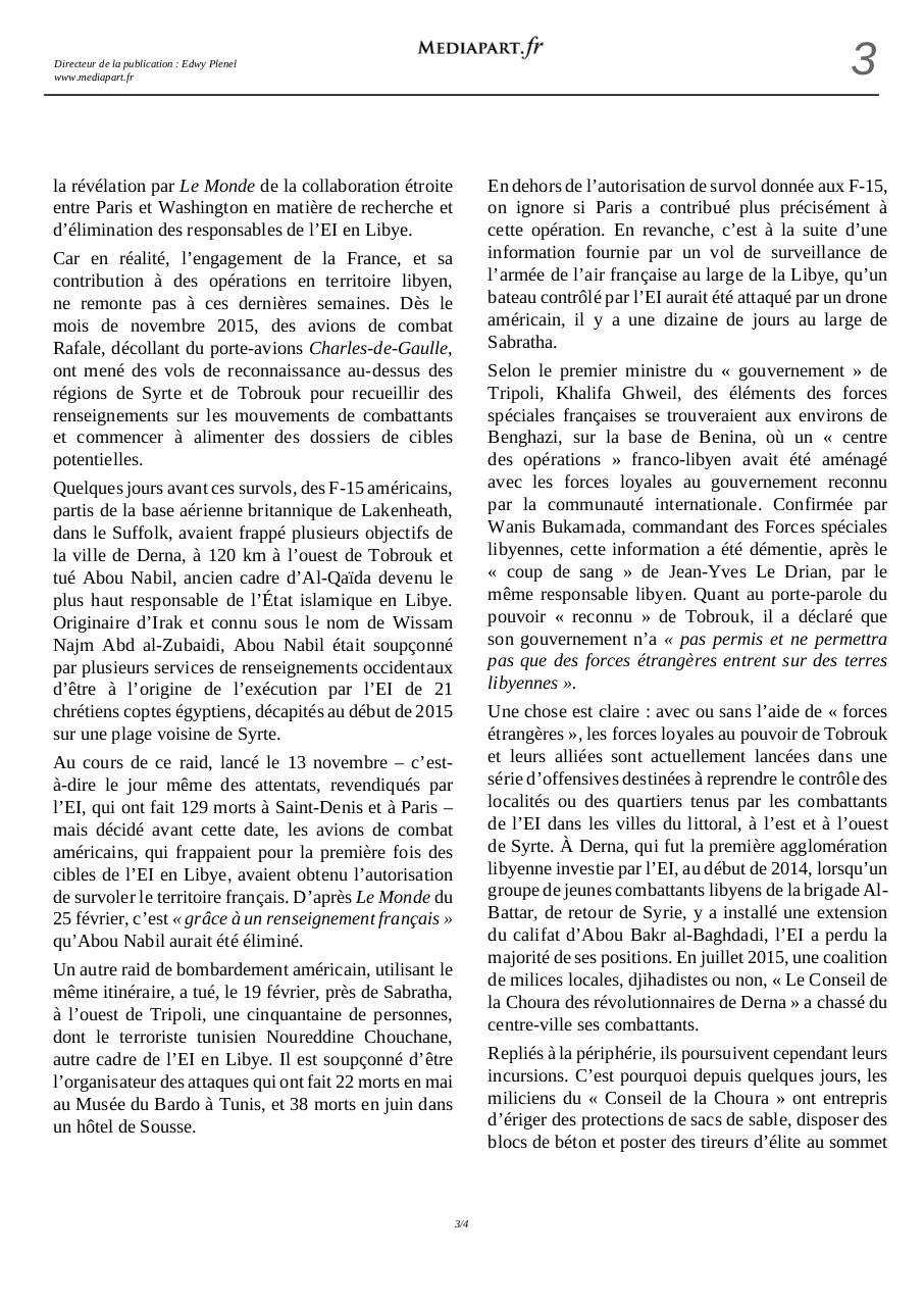 Libye une intervention militaire internationale est en marche.pdf - page 3/4