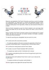 Fichier PDF manifesto