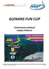 organisation raid windsurf v02032016 gilles