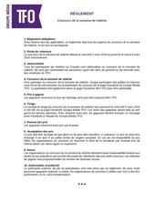 Fichier PDF rEglement concours de la semaine de rel che