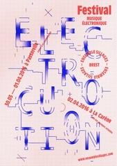 a5 electrocution 3 programme rvb