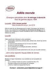 Fichier PDF adele recrute pdf