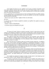 Fichier PDF confrontation