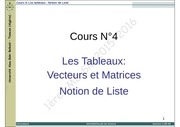 Fichier PDF cours 4
