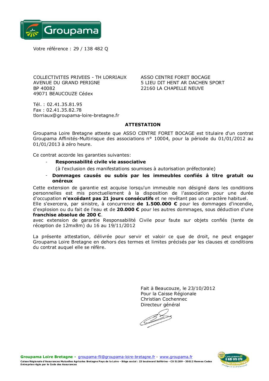 Aperçu du document pdf - page 1/1