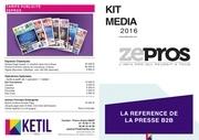 kitmedia zepros ketil a5