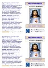 Fichier PDF pe 2016 03 fr
