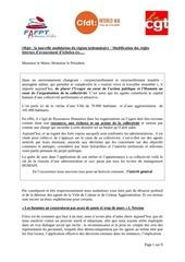 Fichier PDF revendications v2