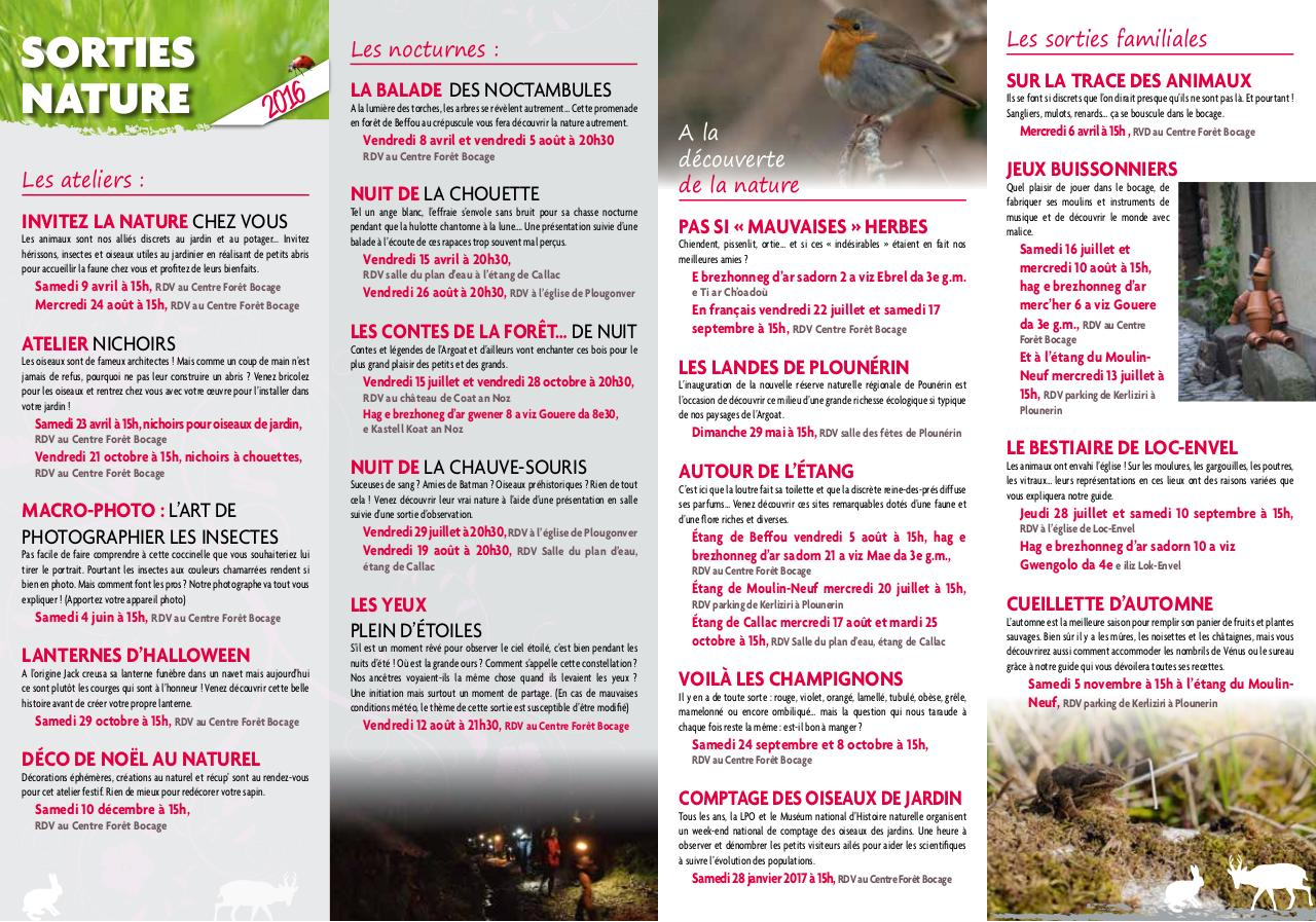 sorties nature 2016 Centre foret bocage.pdf - page 2/2