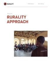 tft rurality approach presentation 2016 02