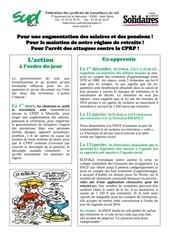 02 2016 tract pour le jour du rassemblement cprp 1er mars