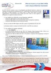 Fichier PDF 160229 plan bac