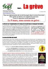 Fichier PDF 2016 02 26 avant la greve