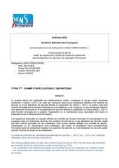 Fichier PDF 2016 02 29 commentaires et proposition unsa au projet de decret socle 1