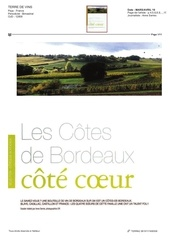 2016 02 29 terre de vins lescotesdebordeauxcotecoeur 3pages