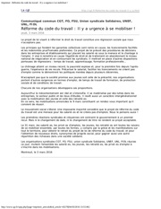 Fichier PDF appel pour le 31 mars