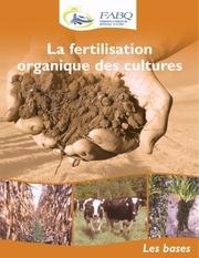brochure fertilisation15nov 1 2