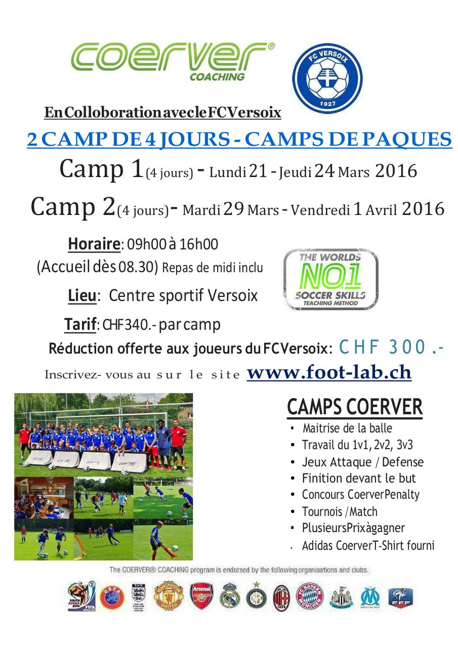 Aperçu du document Camps de Paques Coerver - Final.pdf - page 1/1