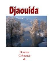 douleur clemence et pardon djaouida