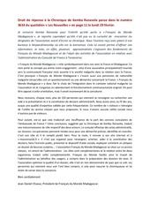 Fichier PDF droit de reponse a la chronique de kemba ranavela