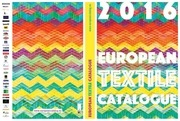 Fichier PDF european textile catalogue 2016