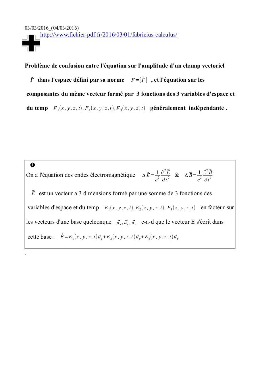 Recherche PDF: calculus solution swokowski?q=calculus