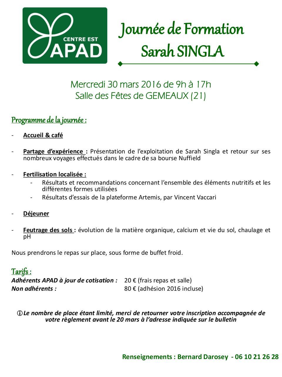 APAD centre-est : formation Sarah SINGLA 30 mars 2016 (21) Preview-formation-s-singla-30-03-2016-1