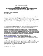 lettreouvertegroupeslocauxcss remedeauxcoupures