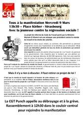 Fichier PDF manif 9 mars 2016 rEforme du code du travail