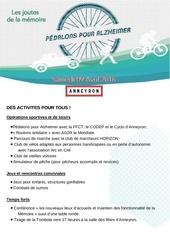 Fichier PDF programme joutes pedalons 16 2