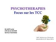 Fichier PDF tcc description
