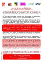 03 04 2016 tract intersyndicale gironde