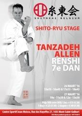 affiche tanzadeh 2016 nl fr uk