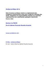 Fichier PDF analyse juridique de la note ravetto 04 03 16 18h