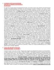 Fichier PDF pamphlet jeunes 2016