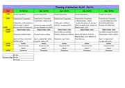 Fichier PDF planning paques perrin 2