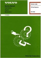 Fichier PDF 940 1995 wiring diagrams