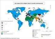 Fichier PDF ben haim eve carte religion