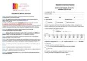 Fichier PDF bulletin d inscription marche puces 2016