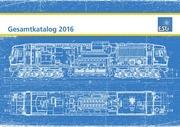 Fichier PDF esu general 2016
