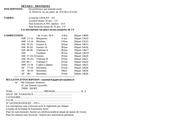 Fichier PDF fiche d inscription 2016