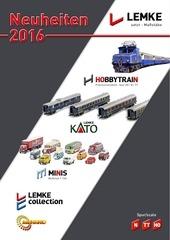 lemke 2016